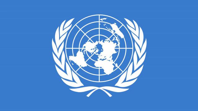 O que alcançaram as Nações Unidas em 75 anos?