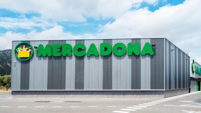 Mercadona vai abrir nove supermercados em 2021 (e já escolheu os locais)