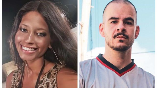 """Soraia acusa Luís Franco Bastos: """"Ofendeu-me a mim e a todas as mulheres"""""""