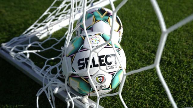 Revelada a data do Sporting-Benfica. Vai acabar quase à meia-noite