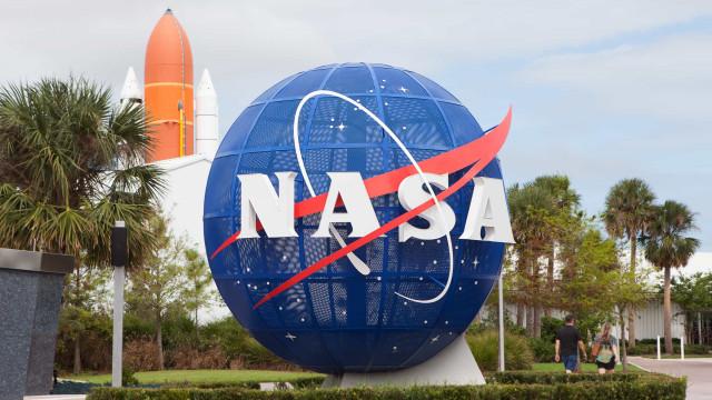 Helicóptero da Nasa pronto para primeiro voo em Marte na segunda-feira