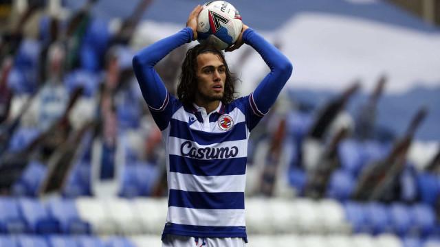 """""""FC Porto? Era um miúdo com 17 anos quando cheguei à equipa A"""""""