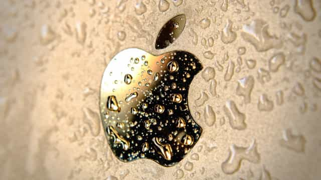 Patente descreve como poderão funcionar os óculos da Apple