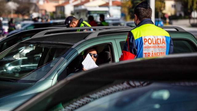 AO MINUTO: Lar na Guarda com mais de 130 casos; Madrid pela Saúde Pública