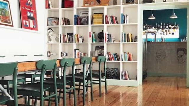 Casal recusa fechar restaurante em Lisboa e invoca Constituição