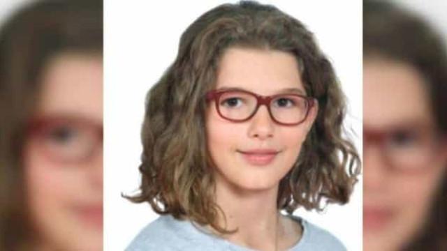 Bullying: O calvário da aluna de 11 anos que só acabou com a sua morte