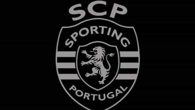 Covid-19: Sporting lamenta morte de antigo atleta Artur Casquilho