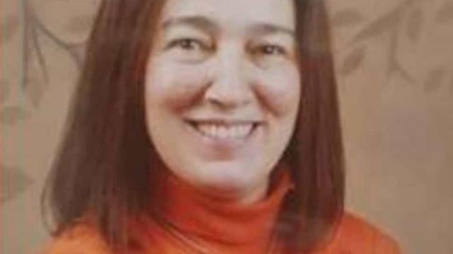 Enfermeira do Santa Maria desaparecida. Filhos adolescentes pedem ajuda