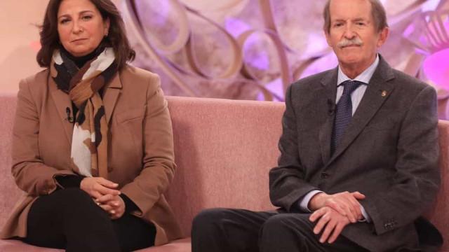 Filhos dos duques de Bragança podem casar com uma pessoa sem título real?