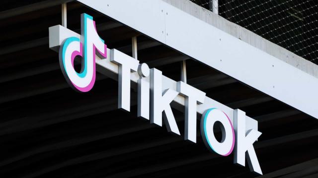 Itália bloqueia TikTok após morte de menina de 10 anos em desafio