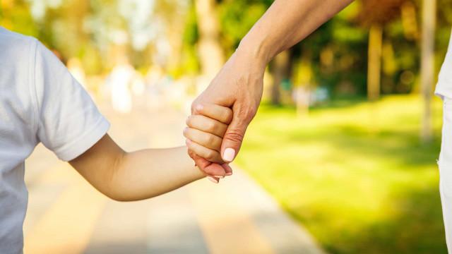 Escolas. Apoio aos pais não é cumulável com outras ajudas da Covid-19