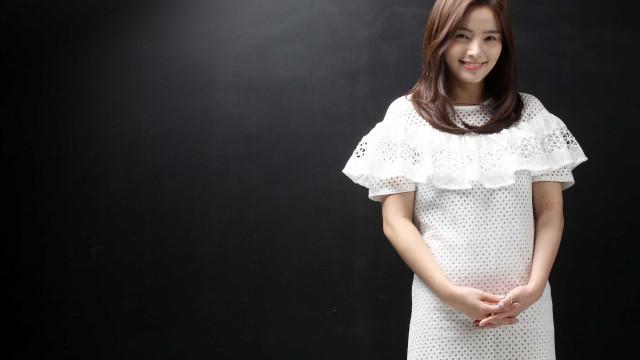 Atriz sul-coreana Song Yoo Jung morre aos 26 anos