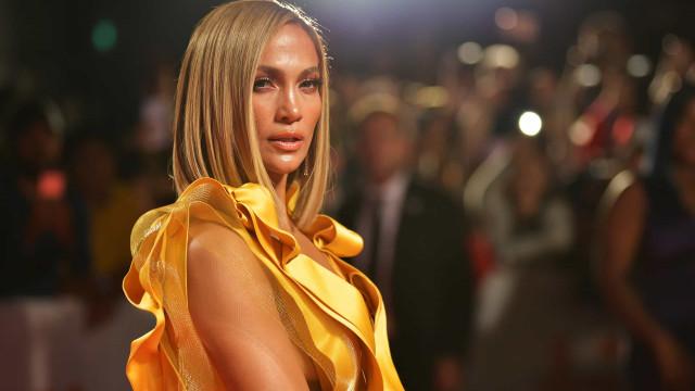 Jennifer Lopez desiste de venda de penthouse em Nova Iorque após 4 anos