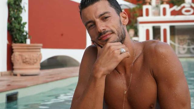 "Ruben Rua oferece prémio de 500 euros ""ao senhor da mercearia"""