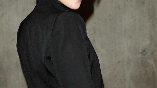 Kristen Stewart: Fotos na pele da princesa Diana mostram semelhanças