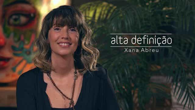 Xana Toc Toc: O adeus ao projeto por causa do cancro e a dura infância