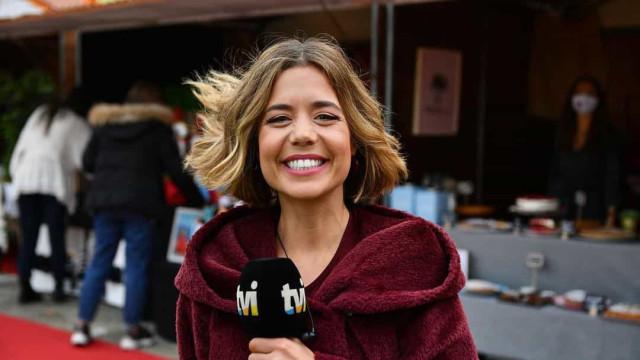 Isabel Silva confirma saída da TVI após 10 anos na estação