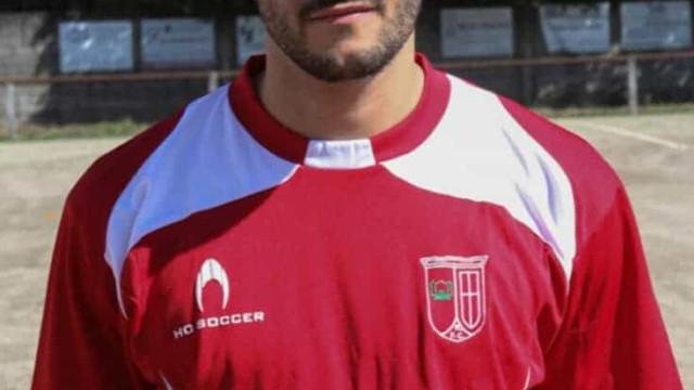 Distritais: Jogador do Rendufe FC morre aos 28 anos