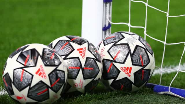 A Superliga que rasga a história: 14 dos 22 campeões europeus descartados