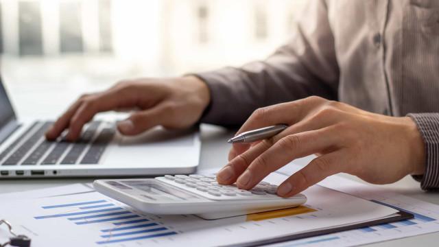 Vídeo: Afinal, como funciona o IRS automático?