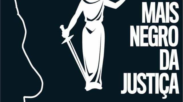 """Hoje é notícia: """"O dia mais negro da Justiça""""; Autotestes no IRS?"""