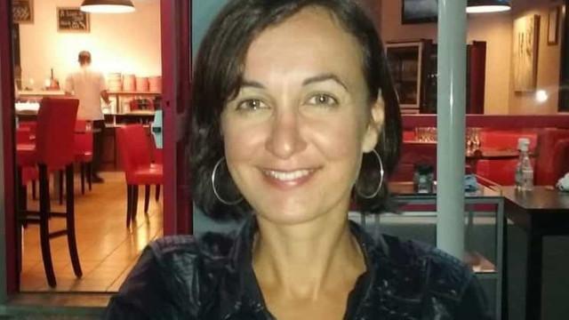 Portuguesa morta à facada por marido em França