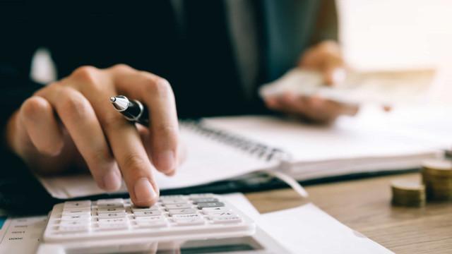Entreguei o IRS, mas quero o comprovativo legal. Como faço para o obter?