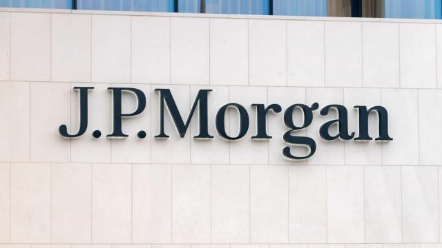Superliga. JPMorgan reconhece que avaliou mal a competição