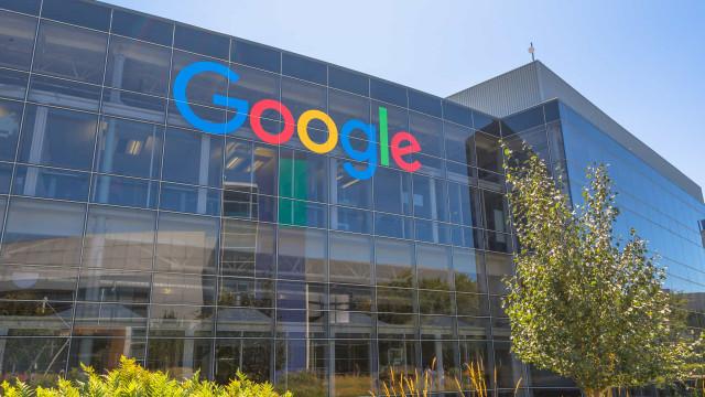 Google vai comprar o Terminal St. John em Nova Iorque para o seu 'campus'