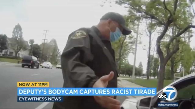 """""""Nunca irá ser branco, sabe?"""". Polícia alvo de racismo em operação STOP"""