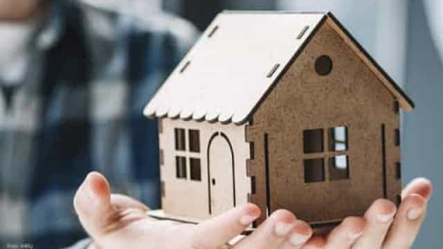 MatosinhosHabit foi admitida na federação europeia de habitação pública