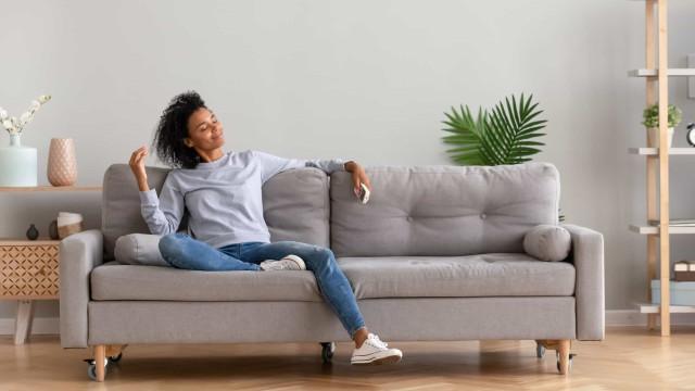 Os melhores conselhos para quem vive sozinho