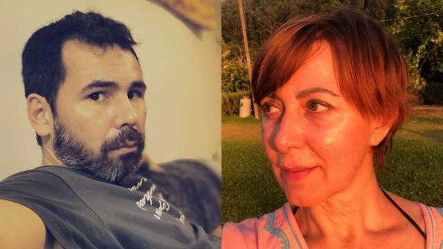 Guilherme Duarte faz piada sobre Maria João Abreu e é arrasado