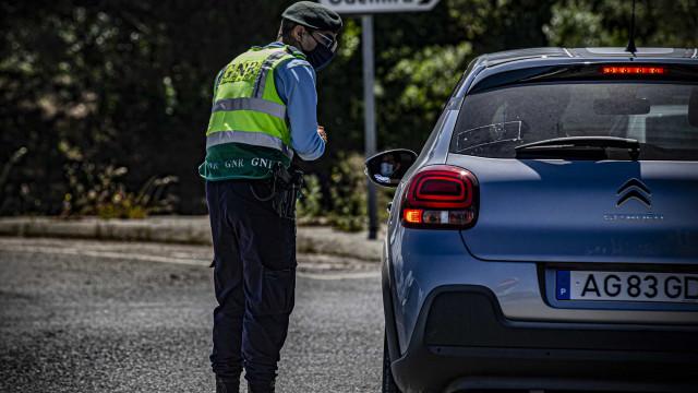 AO MINUTO: GNR trava trabalhadores em Odemira; Corrida a testes rápidos