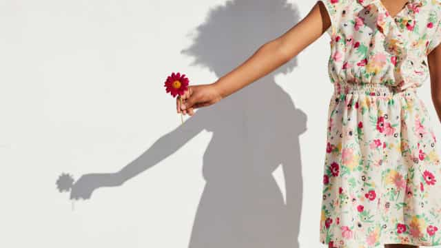 Kiabi. A nova coleção de vestidos para os dias quentes de verão