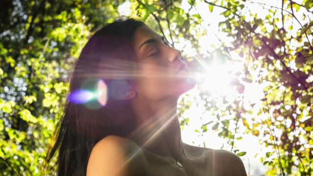 Fique a conhecer a linha 'Tree of Life by Grace Kelly' da Eugénio Campos