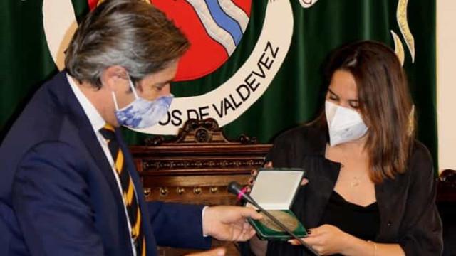 Autarquia de Arcos de Valdevez celebra acordo de colaboração com o IHRU