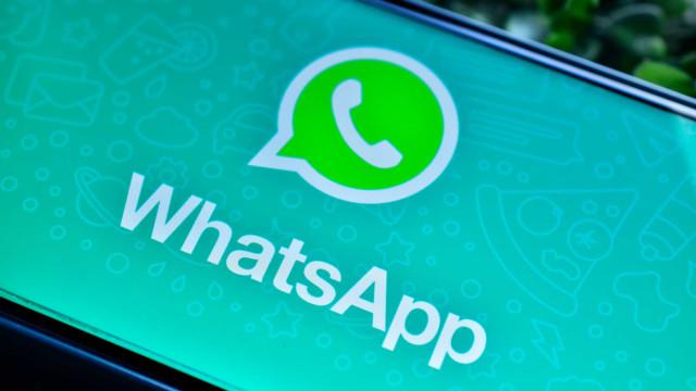 WhatsApp ganha ferramenta que tornará mais fácil fazer compras