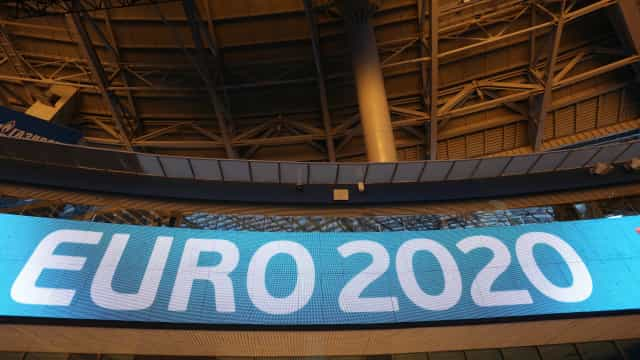 Euro'2020