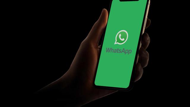 Utilizadores do WhatsApp Pay terão de fornecer identificação