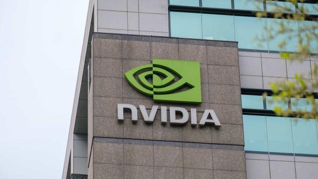 Nvidia vai terminar suporte ao Windows 7, Windows 8 e Windows 8.1