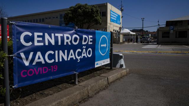 AO MINUTO: Mais de mil casos (só) em Lisboa; Governo puxa travão