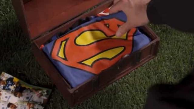"""""""O Super-Homem está de volta"""": Foi assim que o Parma anunciou Buffon"""