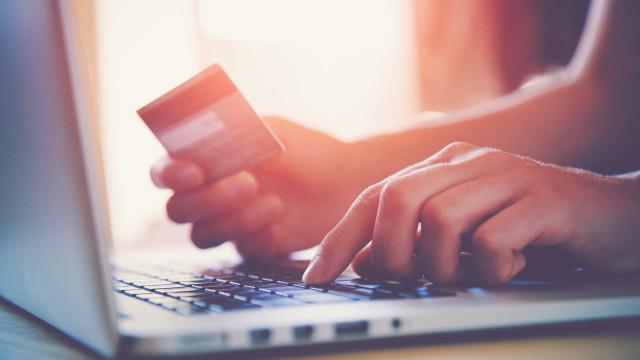 Faz compras online? BdP alerta para cuidados a ter para prevenir fraudes