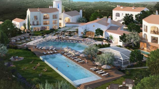 Residências de luxo do Viceroy Hotels & Resorts chegaram a Portugal