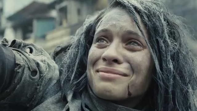 'The Suicide Squad': O 2º trailer e Gunn aborda papel de Daniela Melchior