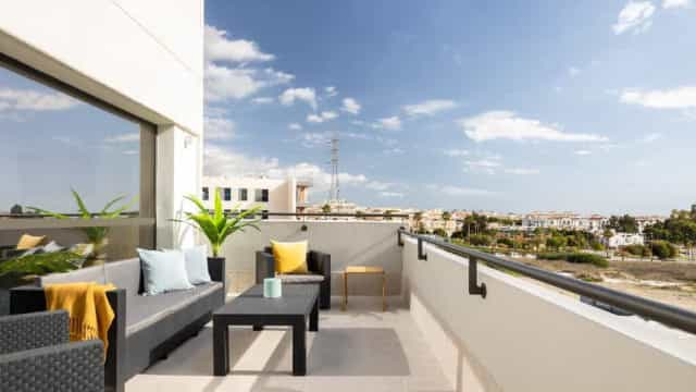 Porto. Investidores compram residência de estudantes ainda em construção