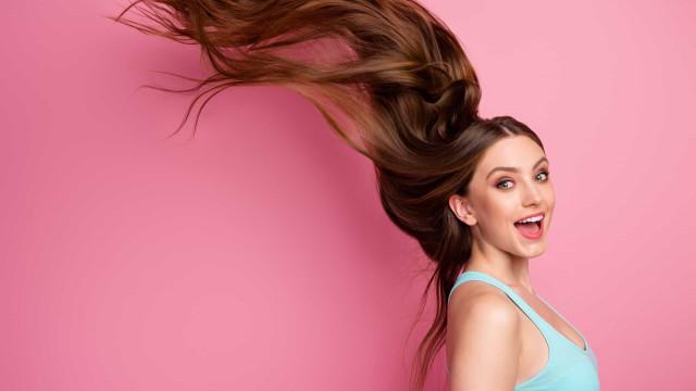 Dicas para cabelo longo e saudável
