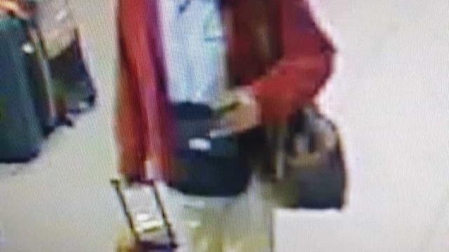 Homem desaparece no Aeroporto de Lisboa após chegar de Angola