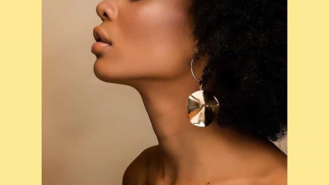 Maquilhagem: Os essenciais da Organii para uma pele leve e luminosa